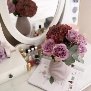 Have a wonderful Day! 🤍  #YuliyaKozda #ЮліяКозда #bloom #bloomingflowers #flowers #bouquet #bloomingbouquet #hydrangeas #hydrangea #roses #nature #beauty #aesthetic #colors #lviv #lvivgram #lvivphoto #photography #inspiration #квіти #букет #краса #львів
